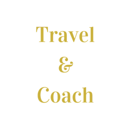 Travel & Coach